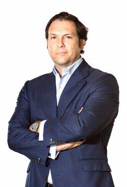 Raúl de la Cruz (AOL España)