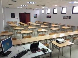 Anpe-Galicia felicita al profesorado gallego, que coloca a su alumnado como 5º en PISA