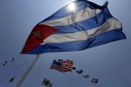 Cuba y EEUU mantendrán mañana su primer encuentro tras la victoria de Trump y la muerte de Castro