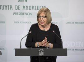 Andalucía vincula su resultado en PISA al bajo nivel sociocultural de los centros examinados