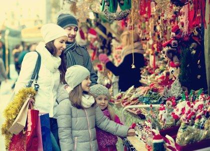 Excursiones navideñas: lugares para enamorarse en esta época del año
