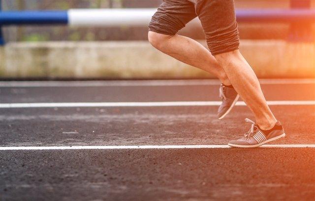 Runnorexia, la nueva moda de ser adicto al running