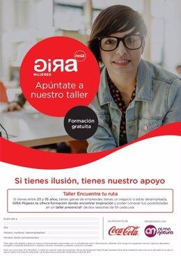 Proyecto GIRA