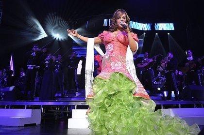 Cuatro años sin Jenni Rivera, la 'Diva de la Banda'