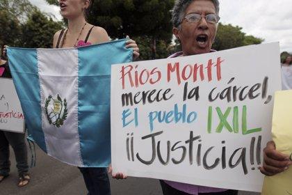 El genocidio guatemalteco, uno de los más relevantes del siglo XX