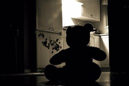 La muerte de una niña de 7 años a manos de su padre y madrastra conmociona Bolivia