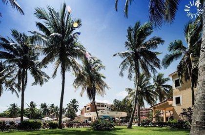 Be Live Hotels (Globalia) sumará en enero su cuarto hotel en Cuba