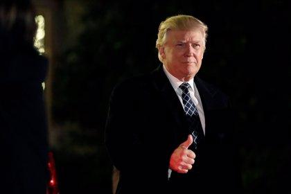 Temer llamará a Trump en busca de aperturas de negocios entre Brasil y EEUU