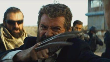 Primeras reacciones a Logan: Un western moderno e hiperviolento