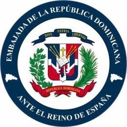 Embajada República Dominicana