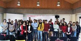 PSOE C-LM resalta el compromiso del partido con el municipalismo