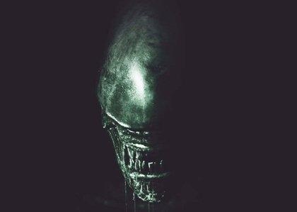 Primeras reacciones a Alien: Covenant, una película sangrienta