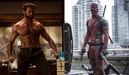 Deadpool vs. Lobezno, el gran sueño de Ryan Reynolds