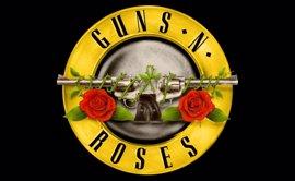 Guns n' Roses vuelven a España con Axl y Slash: su historia a través de sus mejores actuaciones