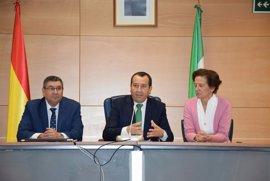 Arranca el proceso de formación para poner en marcha la Oficina Judicial en Vélez