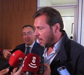 """El alcalde de Valladolid considera que en el PSOE todos quieren un Congreso """"lo antes posible"""""""