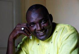 El presidente electo insta a Jamé a entregar el poder y facilitar la transición