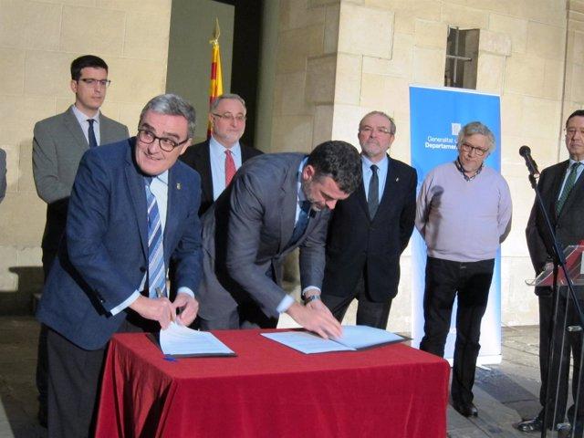 Nova Seu Museu Lleida Nrb