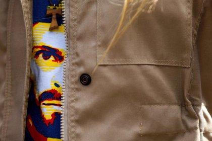 Leopoldo López propone una 'ruta de acción' para salir de la crisis