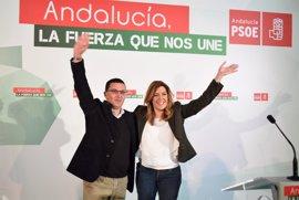 Archivada la causa contra el exalcalde socialista de El Coronil por supuesta compra de votos
