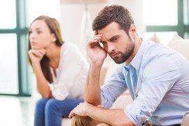 Siete consejos psicológicos para las parejas que afrontan un tratamiento de reproducción asistida