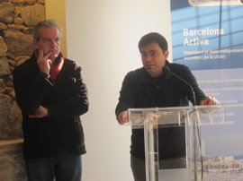 Barcelona impulsa la oferta formativa en Economía Social y Solidaria con nuevos programas