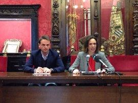 El PP pide a Cuenca que deje la Alcaldía de Granada tras su declaración ante el juez