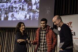 Culinary Interaction reúne por primera vez iniciativas sociales vinculadas a gastronomía