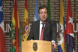 Vara ve bien que Gobierno y PSOE hablen del proceso catalán, pero el diálogo sólo no basta