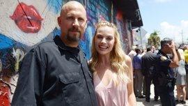 David Ayer y Margot Robbie preparan Gotham City Sirens, la película de las villanas de Batman