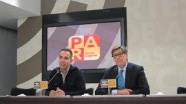 El PAR aboga por favorecer la innovación empresarial a través de la contratación pública