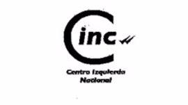 Fundador de CNIC: O se ataja la hegemonía de los nacionalistas o España se rompe