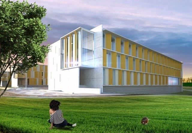 NP_Hospital Universitario Quirónsalud Madrid celebra su décimo aniversario ampli