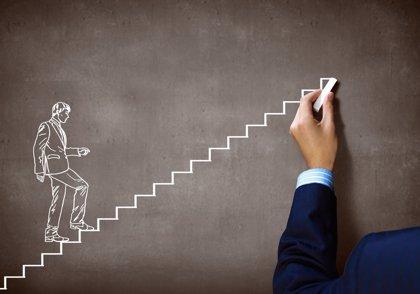 5 claves para cumplir tus propósitos