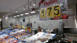 """Mercadona inaugura un nuevo modelo de """"tienda eficiente"""" e invertirá 180 millones en reformas en 2017"""
