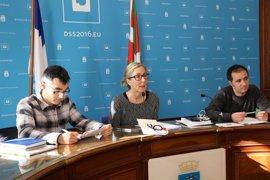 Ayuntamiento de San Sebastián pone en marcha el proceso para implantar la OTA en todo el barrio de Egia