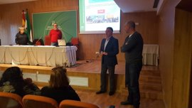 Junta asesora a ayuntamientos de Huelva para que revisen sus planes contra incendios