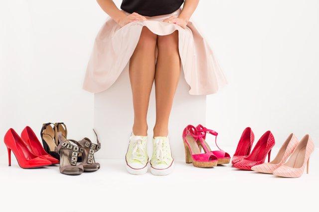 http://www.hacerfamilia.com/bebes/noticia-claves-elegir-primeros-zapatos-bebe-20150413100742.html