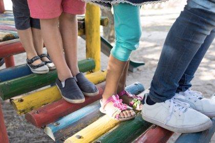 Estos son los tipos de calzado que pueden causar lesiones