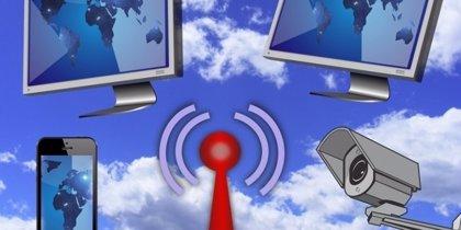 La UE acuerda liberar la banda de 700 MHz en 2020 para banda ancha móvil con el fin de impulsar el 5G