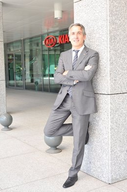 Emilio Herrera (Kia)