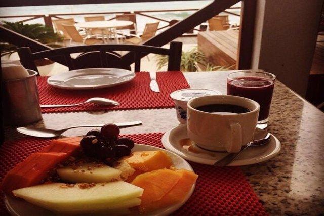 No desayunar y los riesgos que supone