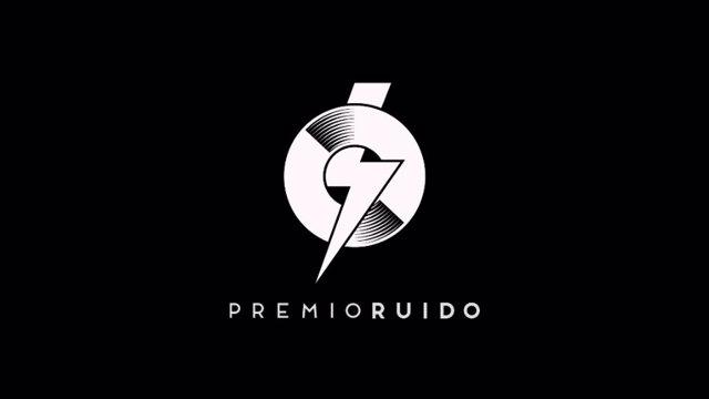 PREMIO RUIDO
