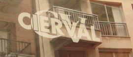 """CCOO-PV y UGT-PV piden a los empresarios que solucionen la situación de Cierval """"sin transgredir nada"""""""