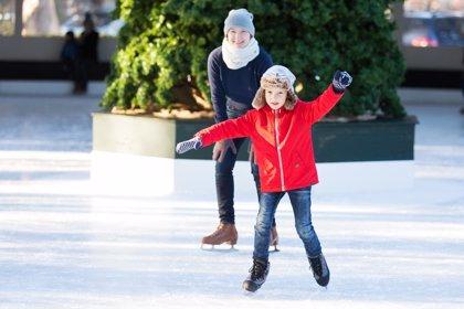 Navidad: actividades y planes con niños