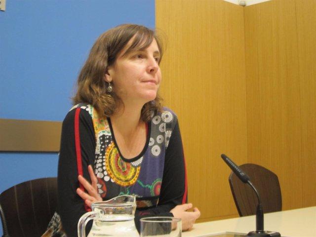 Teresa Artigas