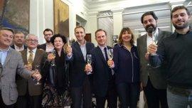 Sánchez (PP) pide mantener la gestión de las competencias impropias pero reclama al Consell que las financie