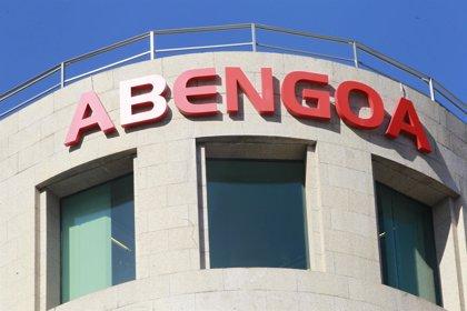 Abengoa logra el aval de la Justicia de EEUU a su plan de reestructuración