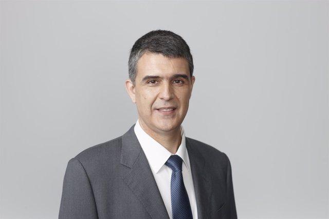 Claudi Martí concurrirá a la presidencia del Club Natació Sabadell