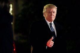 Trump nomina a David Friedman como embajador de EEUU en Israel